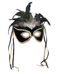 mardi gras masks wholesale 138 best mardi gras images on mardi gras masks