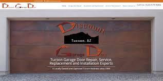 garage door seal replacement garage doors garage door repair in glendale az opener azgarage