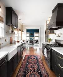 fixer kitchen cabinets episode 1 of season 5 hgtv s fixer with chip and