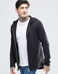 minimum zip hoodie black men minimum heather pants lowest price