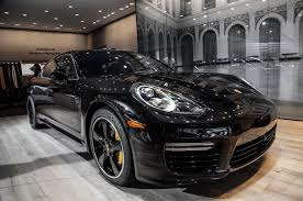 porsche panamera turbo black 2015 porsche panamera news reviews msrp ratings with amazing