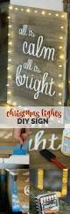 best 25 diy christmas lights ideas on pinterest diy christmas