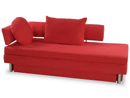 Fancy Red Sofa Sleeper Small Modern Sofa Contemporary Sleeper Sofa - Small modern sofa