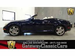 lexus usa for sale classic lexus sc400 for sale on classiccars com 4 available