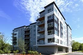two bedroom apartments portland oregon 2 bedroom apartments portland or fine on rentals in oregon 120 sw