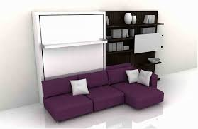 sofa bed convertible furniture for small spaces stylish