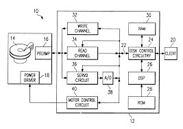 100 pdf integrated circuit and system design power and timing