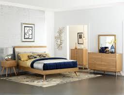 Modern Platform Bed Queen Bedroom California King Sheets Platform Bed Frame Full Queen