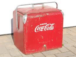 16 best cocacola images on pinterest vending machines vintage