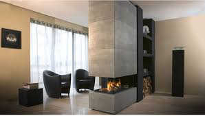 design collection chazelles fireplaces