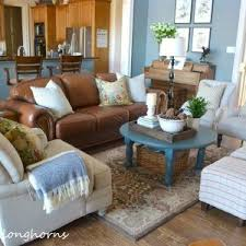 Leather Sofa Gone Sticky 1007 Besten Http Stressjudocoaching Us Bilder Auf Pinterest