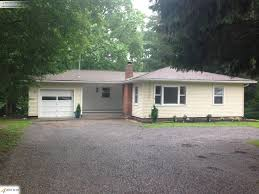 4 bedroom house for rent in atlanta ga mattress gallery by all