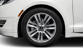 nissan maxima front wheel drive new 2016 lincoln mkz price photos reviews safety ratings
