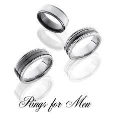 make jewelry rings images Jerrick 39 s fine jewelry make it special make it jerrick 39 s jpg