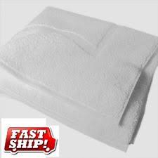 Regal Bath Rugs 100 Cotton Bathmats Rugs U0026 Toilet Covers Ebay
