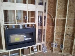 electrical rough in u2013 assertive electric