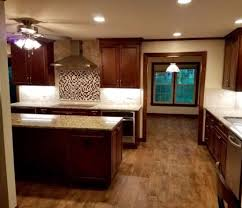 84 best your mannington floors images on thanks for