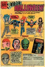 Halloween Costumes 70s Pop Culture Roundup Ira Schnapp Doctor 70s Halloween