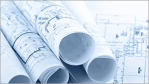 Quality Home Design And Drafting Service Drafting Services Building Designers Melbourne Drafting Edge