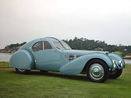 bugatti type 57sc atlantic 1936 bugatti becomes world u0027s most expensive car thedetroitbureau com