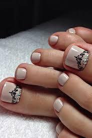 watch beautiful toe nail art designs nail arts and nail design ideas