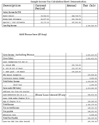 Estimate Income Tax 2015 by Income Tax Worksheet Excel Worksheets