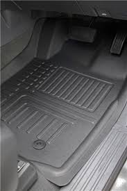 Ford Ranger Interior Accessories Tailored Vehicle Accessories Car Mats Seat Covers Ute