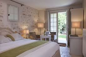 chambre hote provins hôtel spa ile de à provins 77 aux vieux remparts