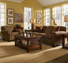 Best Living Room Images On Pinterest Broyhill Furniture - Broyhill living room set