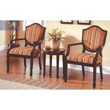 3 piece table and chair set 50 accent table and chairs set ave six 3 piece chair and accent