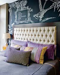 amazing chalkboard wall paint ideas