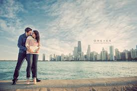 photographer chicago chicago engagement photographers racheal jason