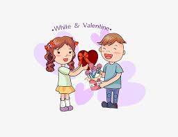 send a gift couples send gifts send a gift png image