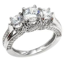 diamond wedding rings diamond wedding rings used cheap diamond ring uk cheap diamond