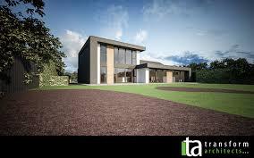 house extension ideas u2013 page 10 u2013 transform architects u2013 house