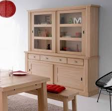 dinning wall cabinets cabinet design bathroom cabinets maple