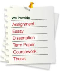 Thesis editing services sydney   lulu in ua