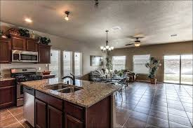 kitchen cabinets el paso pretty kitchen cabinets el paso tx full size of contractors bath