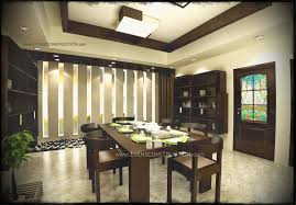 kerala home design interior kerala home living room designs interior dining designed for