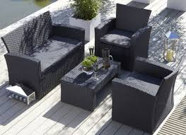 B Q Bistro Chairs Garden Furniture B And Q Interior Design
