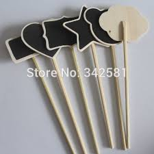 buffet labels promotion shop for promotional buffet labels on