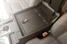 08 toyota tundra accessories toyota tundra console vault 2014 tundra parts and accessories