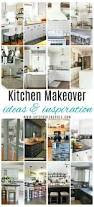 446 best diy kitchen ideas images on pinterest kitchen ideas