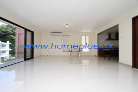 House Duplex by Village House Duplex Homeplus Hk