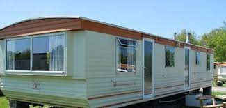 1 2 u0026 3 bedroom mobile homes to rent near newton abbot inc