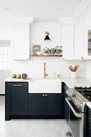how high cabinet above sink shelf above kitchen sink design ideas