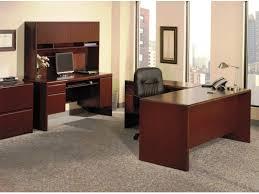 Bush Cabot L Shaped Desk Bush L Shaped Desk Design Ideas All About House Design