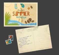 photo postcard postcard printing company milwaukee postcard sizes templates