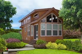 cavco park model creekside cabin loft container house