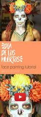 Dia De Los Muertos Home Decor 100 Dia De Los Muertos Home Decor Color Art And Culture